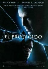 El protegido online (2000) Español latino descargar pelicula completa