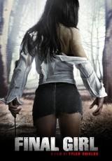 Final Girl online (2014) Español latino descargar pelicula completa