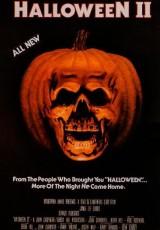 Halloween 2 online (1981) Español latino descargar pelicula completa