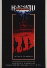 Halloween 3 online (1983) Español latino descargar pelicula completa