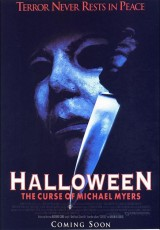 Halloween 6 online (1995) Español latino descargar pelicula completa