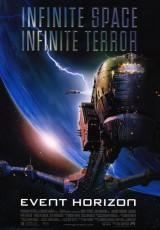 Horizonte Final online (1997) Español latino descargar pelicula completa