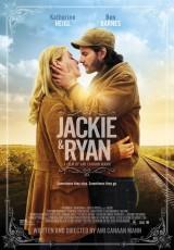 Jackie & Ryan online (2015) Español latino descargar pelicula completa