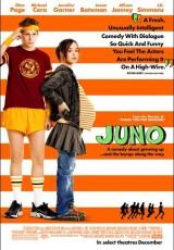 Juno online (2007) Español latino descargar pelicula completa