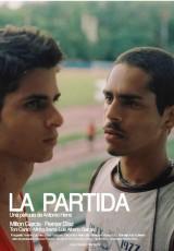 La partida online (2013) Español latino descargar pelicula completa