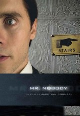 Las vidas posibles de Mr. Nobody online (2009) Español latino descargar pelicula completa