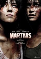 Mártires online (2008) Español latino descargar pelicula completa