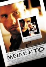 Memento online (2000) Español latino descargar pelicula completa