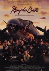 Memphis Belle online (1990) Español latino descargar pelicula completa