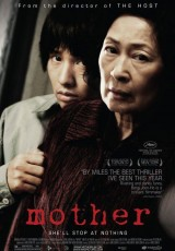Mother online (2009) Español latino descargar pelicula completa