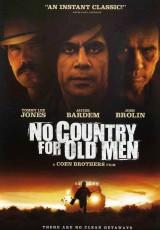 No es país para viejos online (2007) Español latino descargar pelicula completa