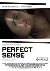 Perfect Sense online (2011) Español latino descargar pelicula completa