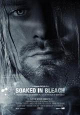 Soaked in Bleach online (2014) Español latino descargar pelicula completa
