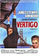 Vertigo online (1958) Español latino descargar pelicula completa