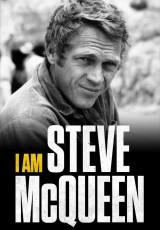 Yo soy Steve McQueen online (2014) Español latino descargar pelicula completa