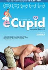 eCupid online (2011) Español latino descargar pelicula completa