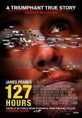 127 horas online (2010) Español latino descargar pelicula completa