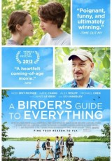 A Birder's Guide to Everything online (2013) Español latino descargar pelicula completa