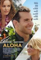 Aloha online (2015) Español latino descargar pelicula completa
