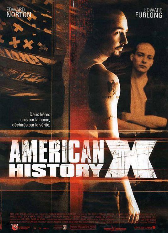 American history subtitulada online dating 8