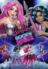 Barbie El campamento de princesas online (2015) Español latino descargar pelicula completa