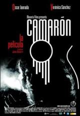Camarón online (2005) Español latino descargar pelicula completa