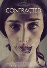Contracted online (2013) Español latino descargar pelicula completa