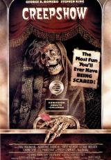 Creepshow online (1982) Español latino descargar pelicula completa