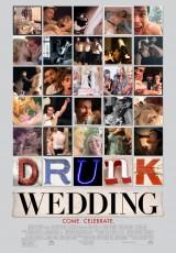 Drunk Wedding online (2015) Español latino descargar pelicula completa