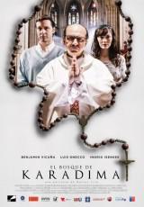 El bosque de Karadima online (2015) Español latino descargar pelicula completa