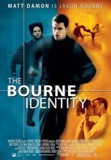 El caso Bourne online (2002) Español latino descargar pelicula completa