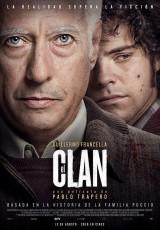 El clan online (2015) Español latino descargar pelicula completa