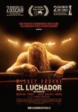 El luchador online (2008) Español latino descargar pelicula completa