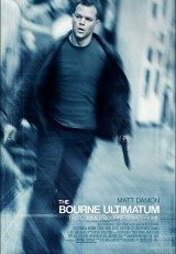 El ultimátum de Bourne online (2007) Español latino descargar pelicula completa