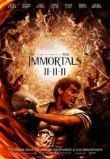 Immortals online (2011) Español latino descargar pelicula completa