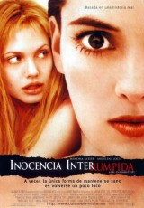 Inocencia interrumpida online (1999) Español latino descargar pelicula completa