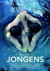 Jongens online (2014) Español latino descargar pelicula completa