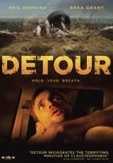 Detour online (2013) Español latino descargar pelicula completa