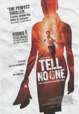 No se lo digas a nadie online (2006) Español latino descargar pelicula completa