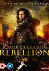 Richard The Lionheart online (2015) Español latino descargar pelicula completa
