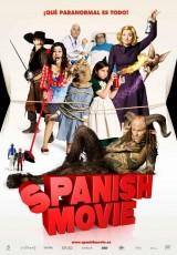 Spanish Movie online (2009) Español latino descargar pelicula completa