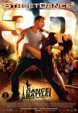Street Dance 2 online (2012) Español latino descargar pelicula completa