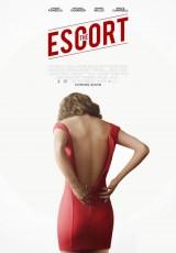 The Escort online (2015) Español latino descargar pelicula completa