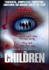 The Children online (2008) Español latino descargar pelicula completa