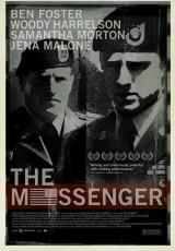 The Messenger online (2009) Español latino descargar pelicula completa