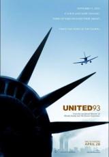 United 93 online (2006) Español latino descargar pelicula completa
