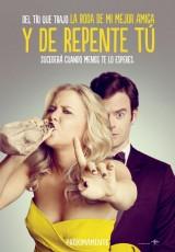 Y de repente tú online (2015) Español latino descargar pelicula completa