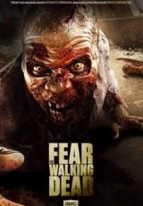 Fear the Walking Dead capitulo 3 online (2015) Español latino descargar