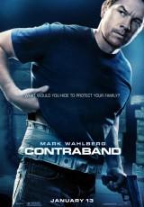 Contraband online (2012) Español latino descargar pelicula completa