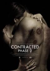 Contracted Phase 2 online (2015) Español latino descargar pelicula completa